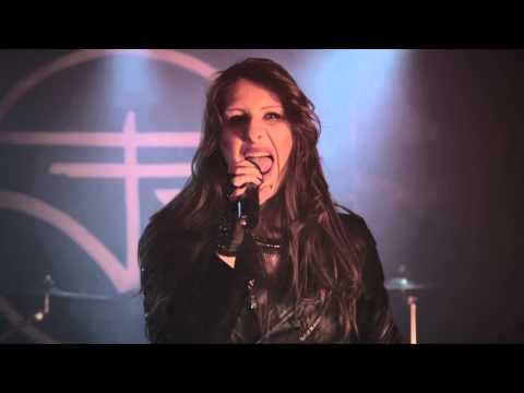 Jane Razor (Janesession) - JANESESSION - MOJE MESTO