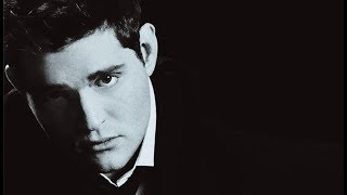 Michael Bublé - It Had Better Be Tonight (Meglio Stasera) [Eddie Amador's House Lovers Extra Love]