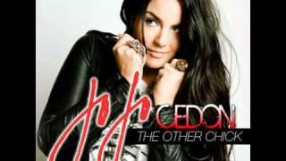 JoJo - The Other Chick (2011 Studio Version)