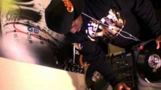 DJ GET ON UP PRESENTS DEDICATION VIDEO TO BIG L