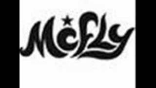 Lonely -mcfly-