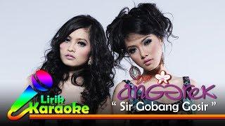 2Anggrek - Sir Gobang Gosir
