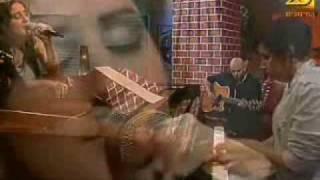 שיר ביטון - אחרי הכל את שיר
