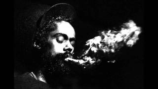 Damian Marley - Me Name is Junior Gong
