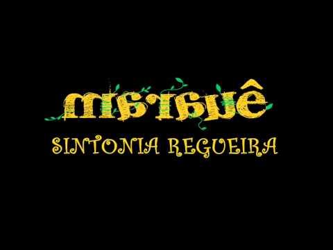Música Sintonia Regueira