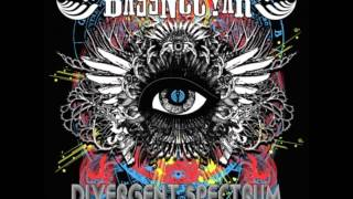 Hide and Seek Into Empathy- Bassnectar (Studio Version)