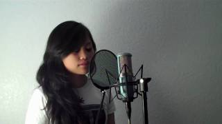 Ruby Ibarra - Who I Am