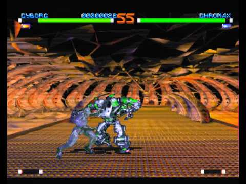 Alguien Conoce Este Juego De Sega Saturn Yahoo Respuestas