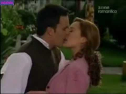 cancion entera de la telenovela por amor a gloria.