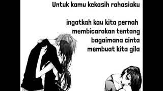 Untuk Kekasih Rahasia