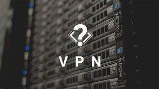Qué es, para qué sirve y cómo se usa una VPN
