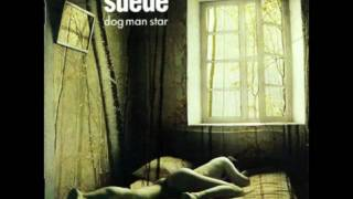 Introducing the Band - Suede
