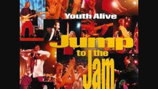 Hillsong Youth Alive - Give It Up
