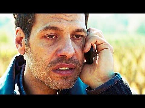 PAUL SANCHEZ EST REVENU Bande Annonce (Laurent Lafitte, Film Français 2018)