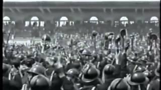 黒シャツ党の歌