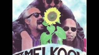 Zmelkoow-Škodljivec