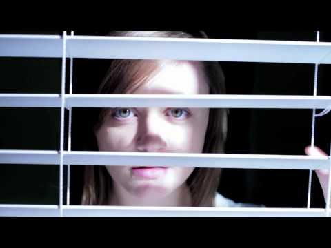 Cromwell- Daniela Music Video HD