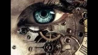 ILLUMINATI symbol THE ALL SEEING EYE IS EVERYWHERE.. (Eye Of Ra)..lucifer...dajjal..