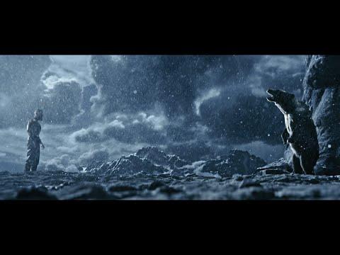 Kollegah Wie Ein Alpha Prod By Mesh Amp Julian Tiemann