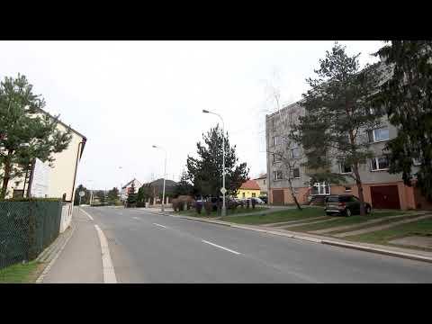 Video z << Prodej bytu 3+1, 76 m2, Praha >>