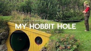 The Hobbit Home