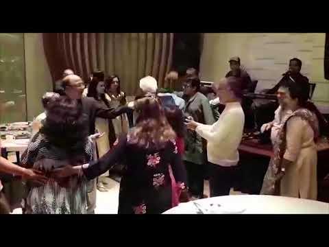 Vaibhav Pewal- Hits Melody, Live Band...