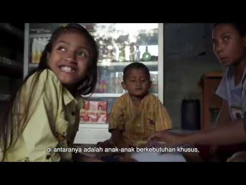 Inclusive Education and Quality Basic Literacy in NTB and NTT
