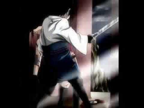 sasuke has sex with sakura