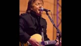 Chris Norman - Lost Inside A Dream