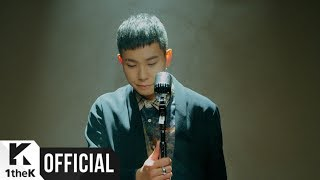 Gambar cover [Teaser 1] Loco(로꼬) _ It's been a while(오랜만이야) (Feat. Zion.T)