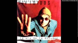 Divididos - Ortega y Gases