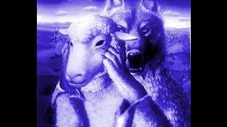 ~ Joel Osteen ~  Wolf In Sheeps Clothing ~