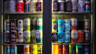 Are You Buying Your Craft Beer Wrong?   The Craft Beer Channel
