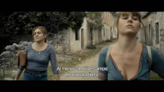 Play video - BAJO EL SOL - Trailer Subtitulado Español (HD)
