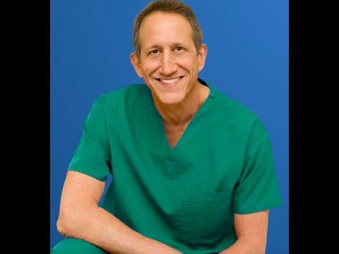 Dr. Lorin Berland, DDS