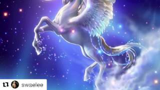 jump in the pegasus prod by mikewillmadeit