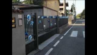 preview picture of video 'Campane di Levate: allegrezza'