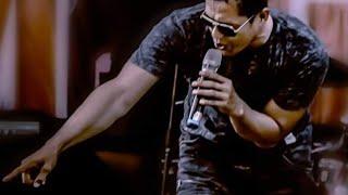 Seribu Kali Sayang - Saleem IKLIM || Cover Jasmenggo
