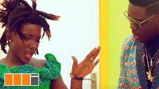 Kurl Songx   Feeling Ft. Ebony (Official Video)