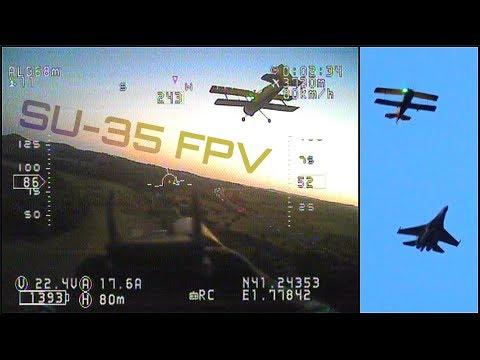 su35-fpv-tight-formation-training--hd-50fps