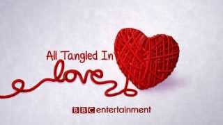 All Tangled in Love