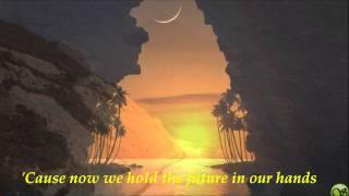 Almost Paradise de Ann Wilson & Mike Reno