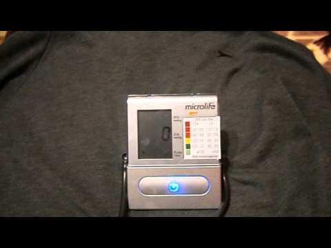 Tabletten Ambulanz Bluthochdruck