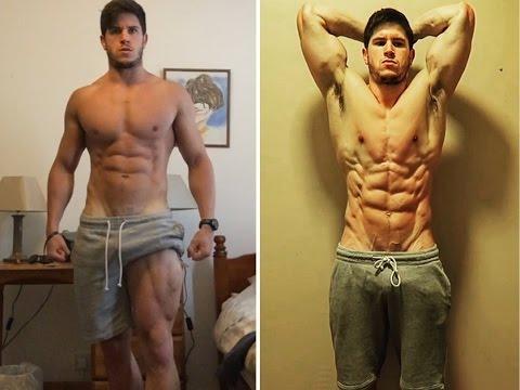 Le muscle fessier le rôle