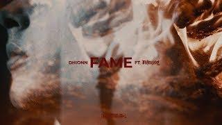 🐉Dhionn - FAME (Feat. 💸Filius Dei)