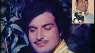 Short But Sweet Snippet By RAFI SAAB