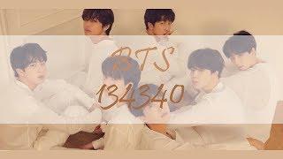 BTS   134340 [polskie Napisy  PL SUB  Line Distribution]
