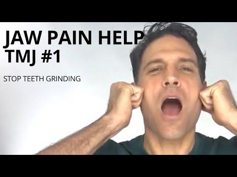 Von verursacht Schmerzen unter dem Schulterblatt zurück