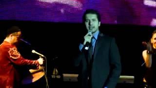 Чонибек Муродов - Мастам (Клипхои Точики 2011)