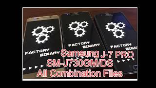 j730gm ds combination file - मुफ्त ऑनलाइन वीडियो